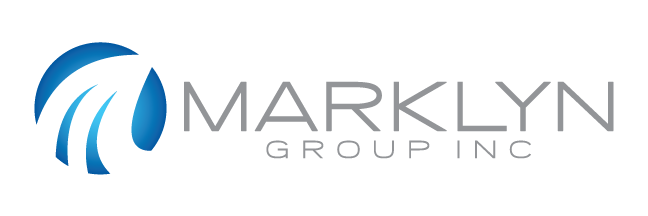 Marklyn Group
