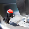 button-switch