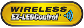 wireless-ez-ledcontrol-icon
